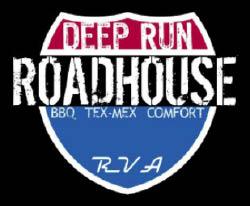 Deep Run Roadhouse
