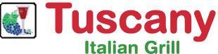 Tuscany Italian Grill
