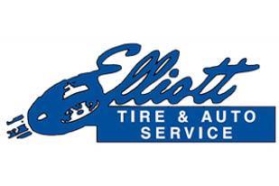Elliott Tire & Service