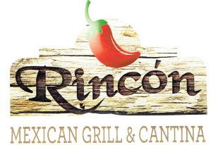 Rincon Mexican Grill & Cantina