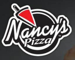 Nancy's Pizza - Woodridge