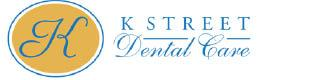 Kentlands Dental & Orthodontic Group