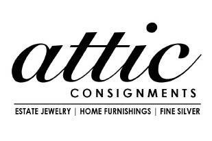 Attic Consignments