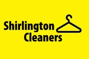 Shirlington Cleaners