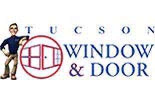 TUCSON WINDOW AND DOOR