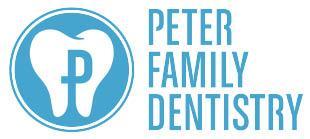 Peter Family Dentistry