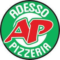Adesso Pizzeria
