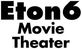 ETON SQUARE 6 MOVIE CINEMA