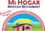 Mi Hogar Mexican Norfolk