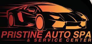 Wayne Auto Spa