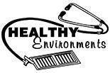 HEALTHY ENVIRONMENTS, INC.