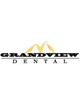 Grandview Dental