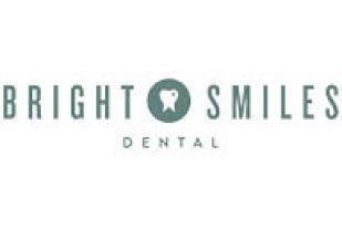 Bright Smiles Dental*