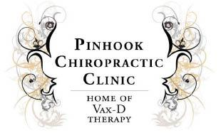 Pinhook Chiropractic Clinic