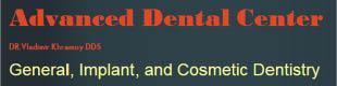 Advanced Dental Center