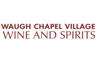 Waugn Chapel Village Wine & Spirits