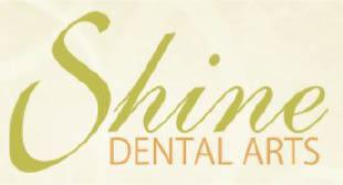 Shine Dental Arts