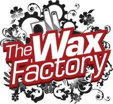 The Wax Factory