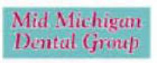 Mid-Michigan Dental Group