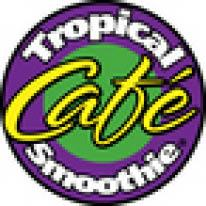 Tropical Smoothie Cafe | Sandy, Utah