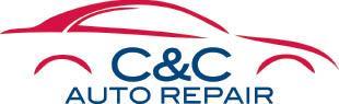 C & C AUTO REPAIR*