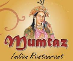 Mumtaz Indian Restaurant