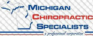 Michigan Chiropractic Specialists PC