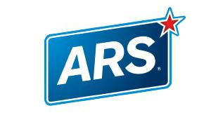 ARS Pittsburgh