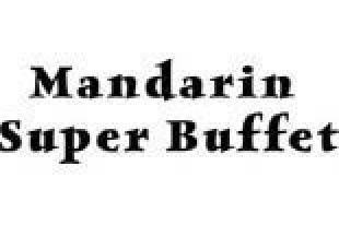 Mandarin Super Buffet