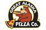 Great Alaska Pizza Company