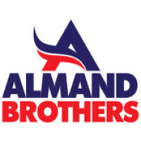 ALMAND BROTHERS CONCRETE, INC.