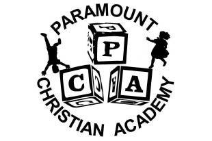 Paramount Christian Academy