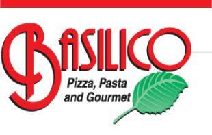 Basilico Pizza & Pasta