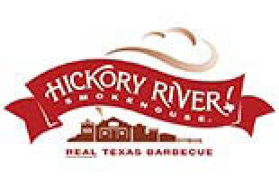 Hickory River Smoke House