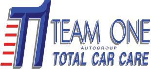 Team One Auto Group