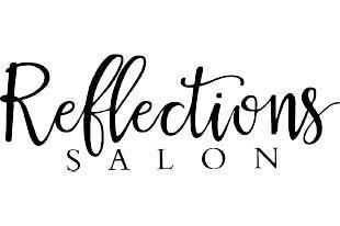 Reflections Hair Nails-Tanning