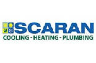 SCARAN HEATING AND OIL STATEN ISLAND