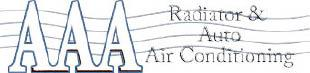 AAA Radiator & Auto Air Conditioning Service