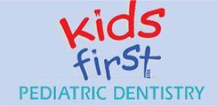 Kids First Too