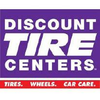 Discount Tires Thousand Oaks