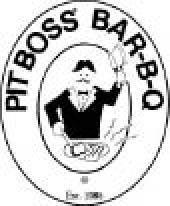 Pit Boss Bar-B-Q