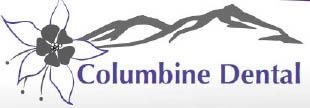 Columbine Dental