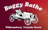 Buggy Bathe Auto Wash & Detail Shoppe