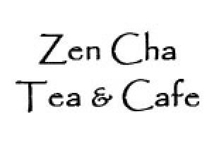 Zen Cha Cafe & Tea