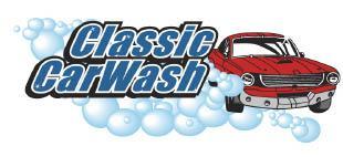 Classic Car Wash Estero