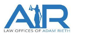 LAW OFFICE OF ADAM C. RIETH, P.L.L.C.