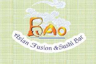 Tao Asian Inc