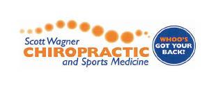 Scott Wagner Chiropractic and Sports Medicine