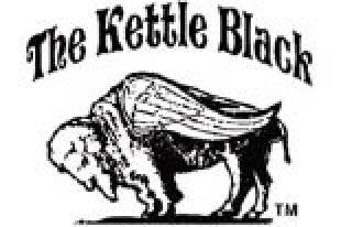 Kettle Black Bar & Restaurant