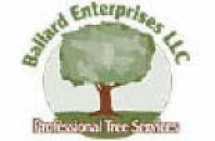 Ballard Tree Service